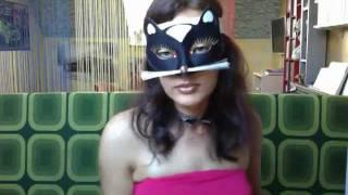 La Bouche Be my lover (Ms. Catty)