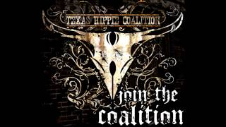 Texas Hippie Coalition - Wicked