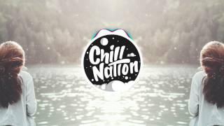 Drake - Hotline Bling (Kehlani & Charlie Puth Cover) (AndreaLo Remix)