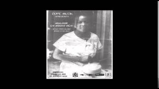 Prodígio - Mulher Da Minha Vida (Feat Pier Slow)