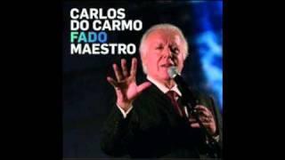 Carlos do Carmo - Pontas Soltas