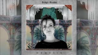 Bridgit Mendler - Snap My Fingers (Audio/ Lyrics on description)