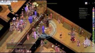 Vierma Sura Load Your Cheats IRO Official Chaos Server