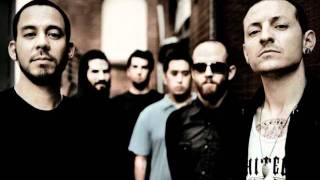 Linkin-Park-What_i've_done-ringtone-HD-HQ
