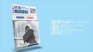 Gunboi - DRIPPIN (prod. by GUNBOI)