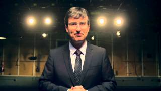 Episode Preview: Last Week Tonight with John Oliver (HBO)