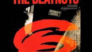 The Beatnuts - Superbad