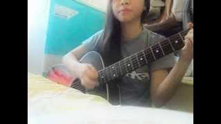 bones by hillsong (cover)