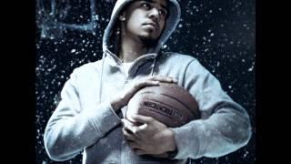 J Cole - Can I Live (W/Lyrics)