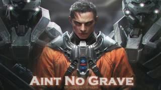 EPIC ROCK | ''Aint No Grave'' by Hidden Citizens (Epic Trailer Version)