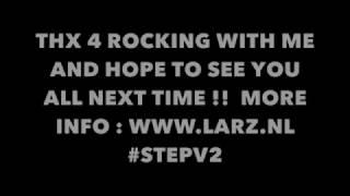 STEP V2 MASTERCLASS 22 Jan 2017 -  Class 2 (Level1-2)