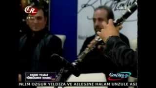 OKKA BG TRMLİ
