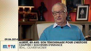 Les Mouches d'Or de Nostalgie 2014: le zapping de la télé (1/3)