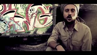 EQuBE & ECU - Supa Dupa  (Official Music Video)