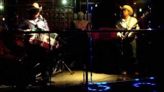 Flechazo Norteño - El Corrido Del 22