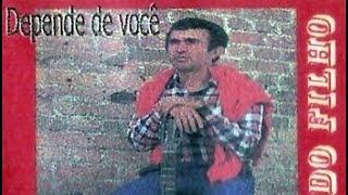 Hoje No Teu Altar - Armando Filho | CD Depende de Você