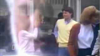 Kenny Rogers Twenty Years Ago