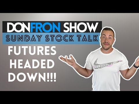 Stock, Futures contract, Orthocoronavirinae, Stock market