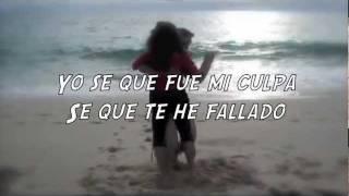 Hector Acosta - Me duele la cabeza Letra HD