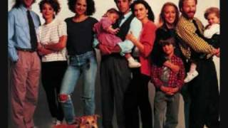 ThirtySomething Opening Extended Stereo Theme