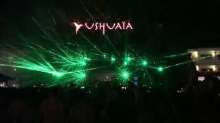 Martin Garrix live Virus at Ushuaia Ibiza (26.08.2016) [Full HD]