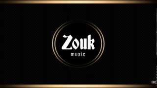 Close Your Eyes - Djodje (Zouk Music)