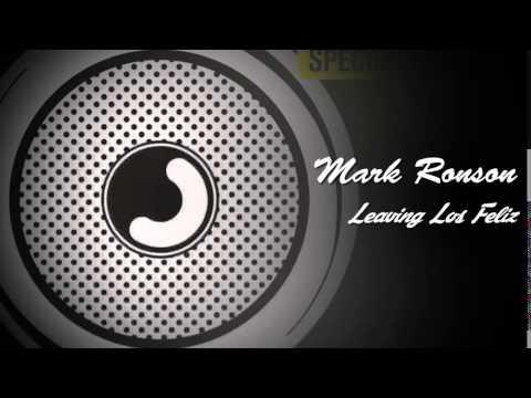 mark-ronson-leaving-los-feliz-with-lyrics-roady-music-2