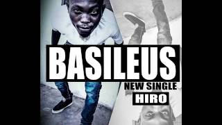 BASILEUS-HIRO-2017jkmediaAudio-officiel