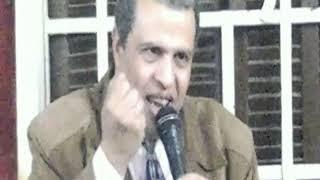 أمام الرب القس عماد عبد المسيح