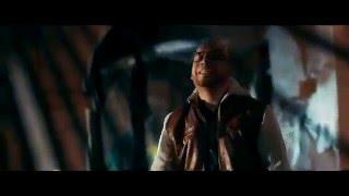 Manny Montes ft. J King Fugitivo De Tu Amor (Video Oficial)