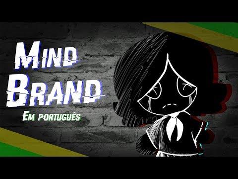 Mind Brand Versao Em Portugues de Im G Felipe Letra y Video