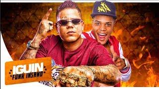 MC Lon feat. MC Levi - Partido P 2 (DJ Biel Rox)