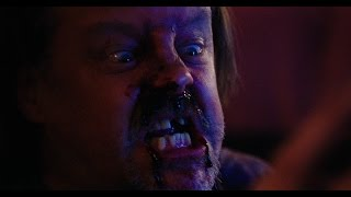 The Minds Eye 2016 ( O olho da Mente ) trailer filme de terror 2016