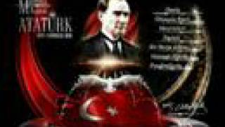 mhp Türk Ülkü Bozkurt Asena Bayrak Vatan mekanim.com