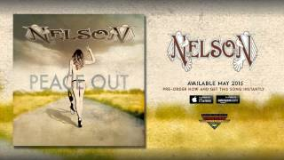 Nelson - 'Back In The Day' (Official Audio)