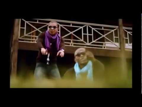 bracket-ft-2face-remember-yori-yori-remix-official-video-officialbracket