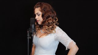 PMJ Search - I Want It That Way [Tara Louise] #PMJsearch