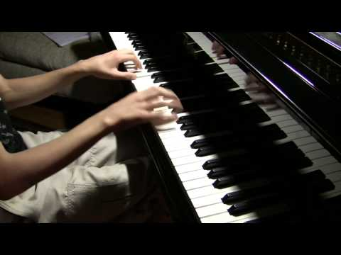 tim-minchin-peace-anthem-for-palestine-piano-cover-we-dont-eat-pigs-joel-wilner