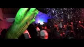 Carnevale13 official #bestpartyever Aftermovie [HD]