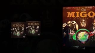 Migos - Mixtape 2017 - DJ SKALABA