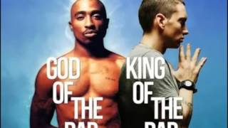 Last Kings 2pac feat eminem instrumental