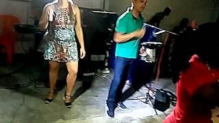 Railander e Forró De Pegada - Planeta De Cores (Ao Vivo em Sobral-CE)