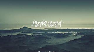 Seney - Przepraszam (feat. KuFi)