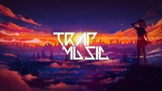 Timbaland - Apologize ft. OneRepublic (SyLiToM Remix)