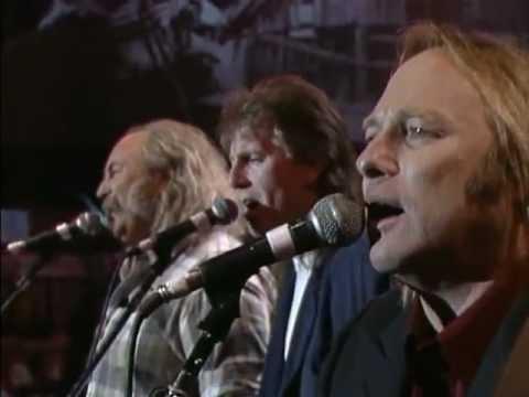 crosby-stills-and-nash-suite-judy-blue-eyes-live-at-farm-aid-1990-farm-aid