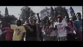 F.M.T.P. - Soul Rebel (Official Music Video)