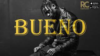 "Kodak Black x Migos Type Beat 2018 | Rap Trap Freestyle Hiphop Instrumental ft Travis Scott ""BUENO"""