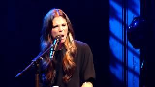 Christina Perri - Bluebird - live in Sydney 2012