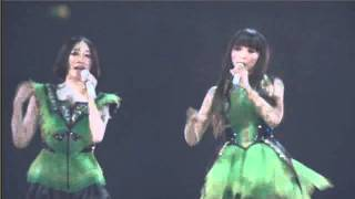 Chocolate Disco ~ Perfume