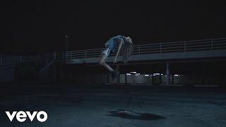 Elliphant - Love Me Badder (Official Video)